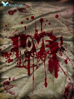 عکس عاشقانه موبایل,عشق موبایل,تصاویر عاشقانه برای موبایل